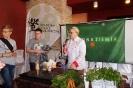 Otwarta Konferencja Ekologiczna_13.05.2015