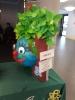 14.Przedszkolny Festiwal Ekologiczny_09.05.2019_10