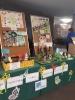 14.Przedszkolny Festiwal Ekologiczny_09.05.2019_1