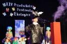 14.Przedszkolny Festiwal Ekologiczny_09.05.2019_6