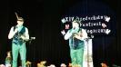 14.Przedszkolny Festiwal Ekologiczny_09.05.2019_8