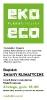 Wystawa plakatu ekologicznego ZMIANY KLIMATU_08.02.2019